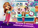 Fabulous: Angela New York to LA Collector's Edition for Mac OS X
