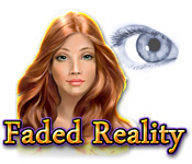 Faded Reality for Mac Game
