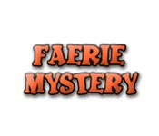 Faerie Mystery