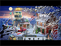 Faircroft's Antiques: Home for Christmas Collector's Edition for Mac OS X
