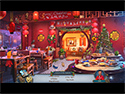 Faircroft's Antiques: Home for Christmas for Mac OS X