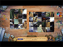 Faircroft's Antiques: Treasures of Treffenburg Collector's Edition for Mac OS X