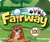 sports games software puzzle games casual games card games  Fairway