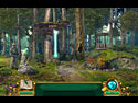 Fairy Tale Mysteries: The Beanstalk Collector's Edition for Mac OS X