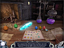 Fairy Tale Mysteries: The Puppet Thief Collector's Edition for Mac OS X