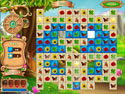 Fairyland Match for Mac OS X