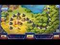 Fairytale Griddlers: Red Riding Hood Secret for Mac OS X