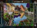 Fairytale Mosaics Beauty And The Beast for Mac OS X