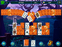 Fairytale Solitaire: Witch Charms for Mac OS X