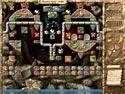 Fairy Treasure for Mac OS X
