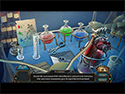 Family Mysteries: Criminal Mindset Collector's Edition for Mac OS X