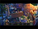 Family Mysteries: Poisonous Promises Collector's Edition for Mac OS X