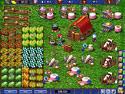 Fantastic Farm for Mac OS X
