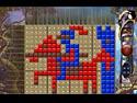 Fantasy Mosaics 12: Parallel Universes for Mac OS X