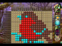 Fantasy Mosaics 13: Unexpected Visitor for Mac OS X