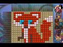 Fantasy Mosaics 26: Fairytale Garden for Mac OS X