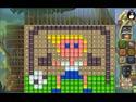 Fantasy Mosaics 28: Treasure Map for Mac OS X