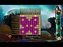 Fantasy Mosaics 3 for Mac OS X