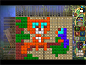 Fantasy Mosaics 33: Inventor's Workshop for Mac OS X