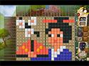 Fantasy Mosaics 34: Zen Garden for Mac OS X