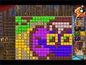 Fantasy Mosaics 36: Medieval Quest for Mac OS X