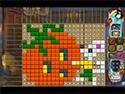 Fantasy Mosaics 37: Spooky Night for Mac OS X