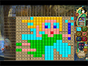 Fantasy Mosaics 41: Wizard's Realm for Mac OS X