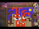 Fantasy Mosaics 43: Haunted Forest for Mac OS X
