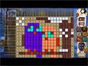 Fantasy Mosaics 44: Winter Holiday for Mac OS X