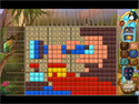 Fantasy Mosaics 46: Pirate Ship for Mac OS X