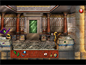 Fantasy Mosaics 47: Egypt Mysteries for Mac OS X