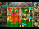 Fantasy Mosaics 48: Gnome's Puzzles