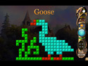 Fantasy Mosaics 9: Portal in the Woods for Mac OS X