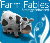 Farm Fables: Strategy Enhanced for Mac Game