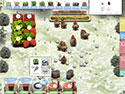 Farm Fables: Strategy Enhanced for Mac OS X