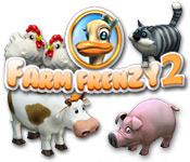 farm frenzy 2 feature Free Farm Frenzy 2 Download
