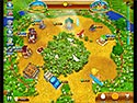 Farm Frenzy 4 for Mac OS X