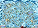 Farm Frenzy: Ice Domain for Mac OS X