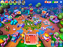 Farm Frenzy Refreshed Collector's Edition for Mac OS X