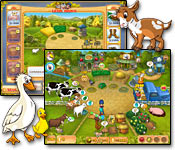 farm mania subfeature Free Farm Mania Download