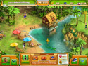 Farm Tribe for Mac OS X