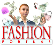 Fashion Fortune for Mac Game