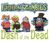 Fashion Zombies