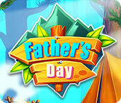 Father's Day for Mac Game