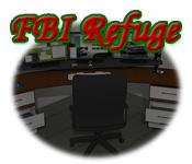 FBI Refuge
