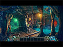 Fear for Sale: Phantom Tide Collector's Edition for Mac OS X