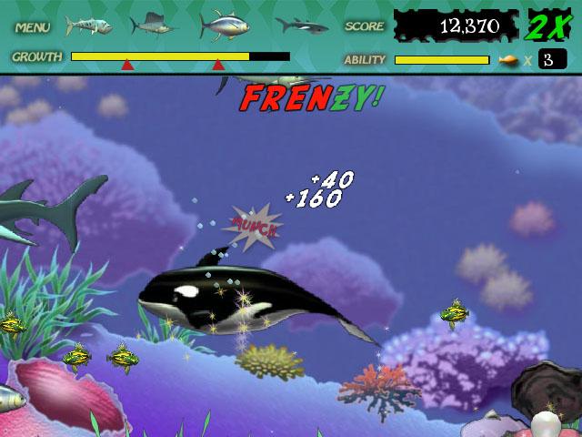Feeding Frenzy screen2.jpg
