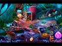 Fairy Godmother Stories: Little Red Riding Hood for Mac OS X