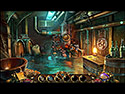 Fierce Tales: Marcus' Memory Collector's Edition for Mac OS X