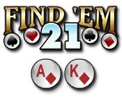 Find'em 21